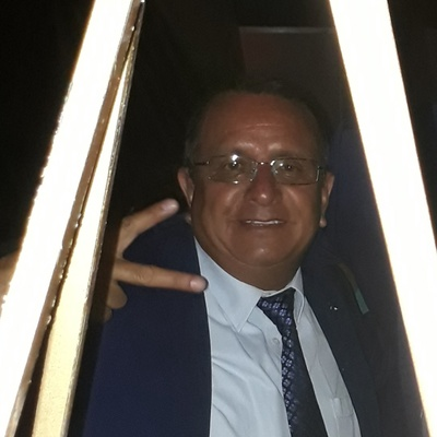 Francisco Rodriguez, Irapuato