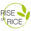 "Ресторан доставки суши ""Rise of Rice"" Кемерово"