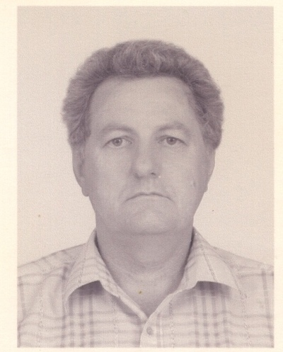 Александр Тивков, Краснодар