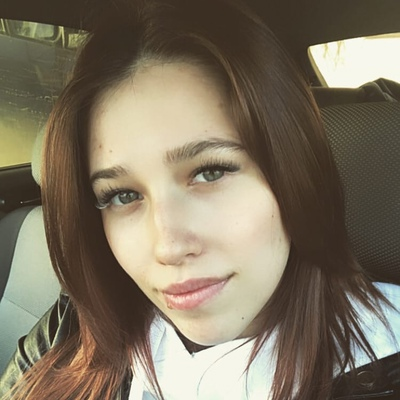 Ekaterina Sergeevna, Nizhny Novgorod