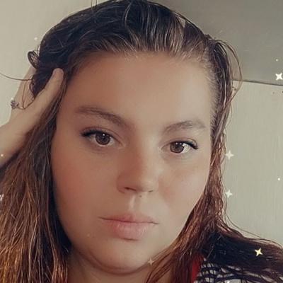 Екатерина Василенко