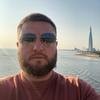 Kirill Pulkin