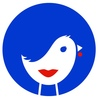 Маркетинговое агентство Брусника (#brusnyka)