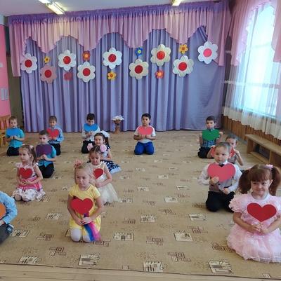 Мбдоу Янгуловский-Детский-Сад, Казань