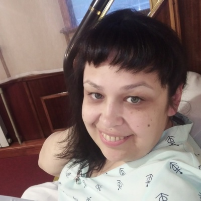 Екатерина Сушина, Нижний Новгород