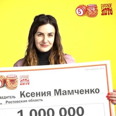 Майя Коршунова