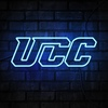 UCC | U Can Company