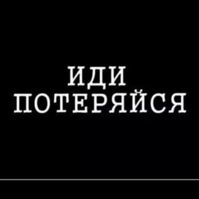 Кирилл Немкин, Камышлов