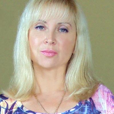 Анна Добровольськая, Львов