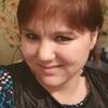 Lena Alexeeva