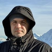ИванНиколаевич