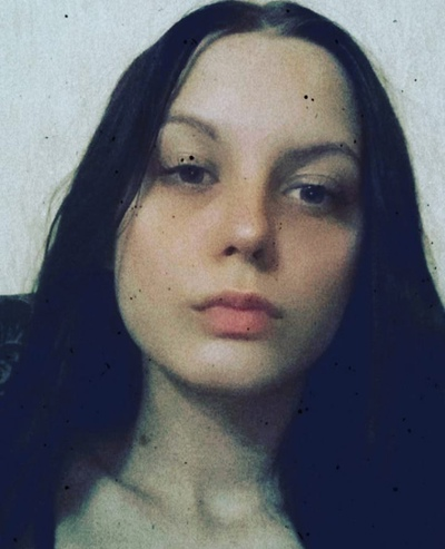 Аня Михайлова, San Andreas