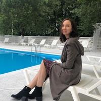 ВикторияАзарова