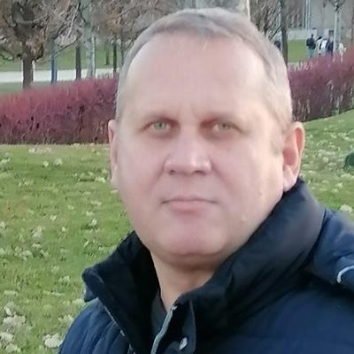 Дмитрий Шебанов, Ростов-на-Дону