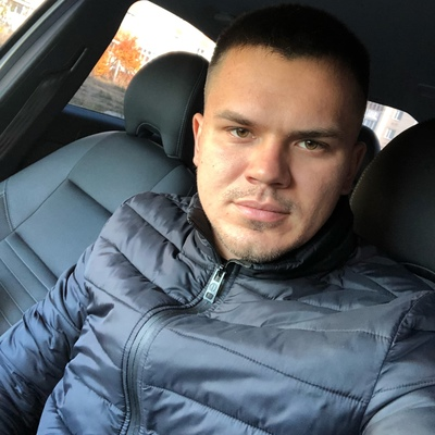 Дмитрий Качалов, Кузнецк