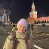 Yulia Cholak