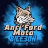 Anri Ford Moto