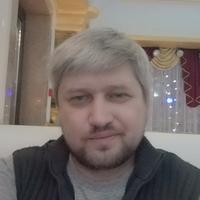 StasUzakbaev