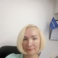 НаталияВасильева