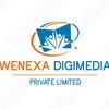 Wenexa Media