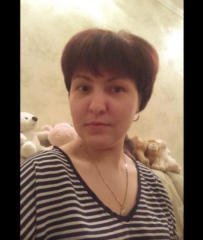 Эльвира Ярная