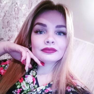 Юлія Соколова, Херсон