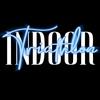 INDOOR TRIATHLON CUP