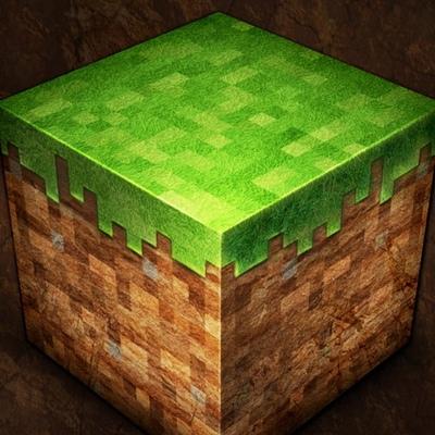 Bracsten Minecraft