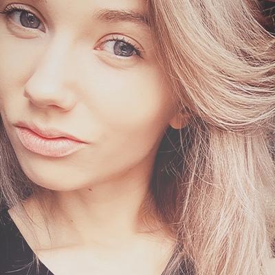 Катюшка Бочарова, Кандалакша