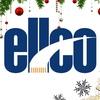 Офис продаж Ellco