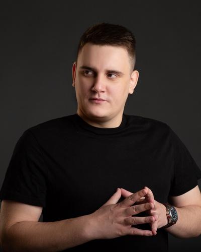 Сергей Раф, Narva (Нарва)