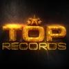 TOP RECORDS - Студия звукозаписи СПБ
