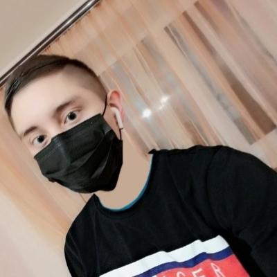 Миша Четвериков, Тула