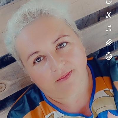 Елена Курашенко, Донецк
