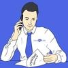 Calmins - Всё о рынке страхования