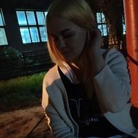 EvgeniaSergienko