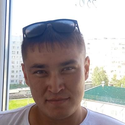 Фларис Саитгалин
