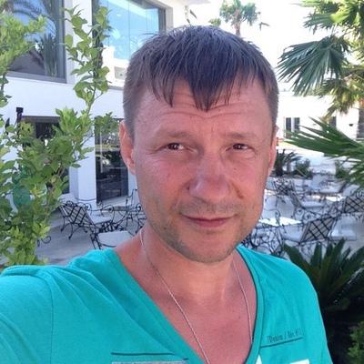 Денис Иванов, Киров