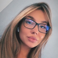 ВикторияТомилова