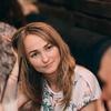 Viktoria Koshkina