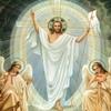 Православие † Моя жизнь во Христе †