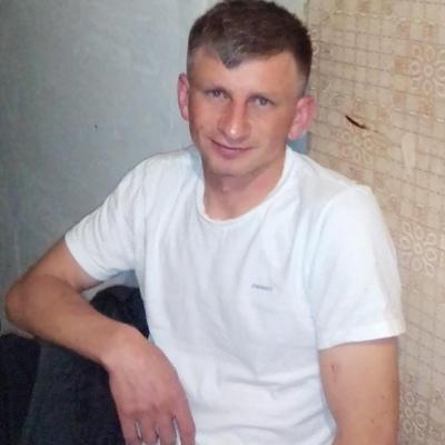 Evgeny Kapitsyn, Eysk