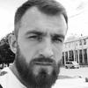 Dmitry Naumenko