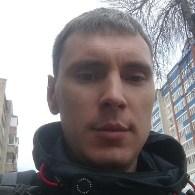 Васёк Кузьма