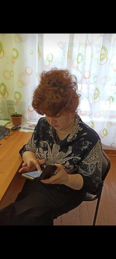Ященко Наталья, Благовещенск