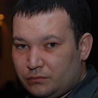 РамильСалимов