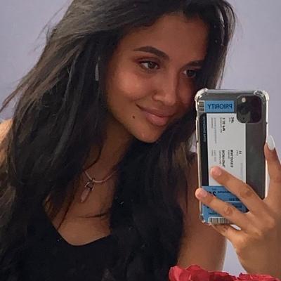 Эмма Федченко, Киев