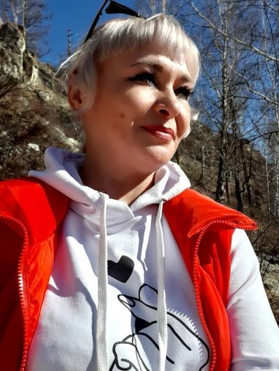 Софья Чехова
