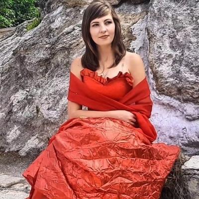 Anjelika Nicenko