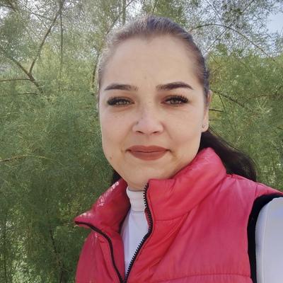 Виктория Лакеева, Каменское / Днепродзержинск